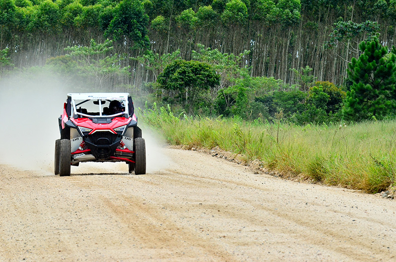 utv polaris no rally baja adventure cup